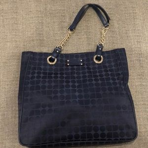 Authentic Kate Spade Bag brand new never used